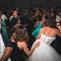 O casamento de Daniella e Eternità 8