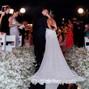 O casamento de ithyara e Espaço Garden 15