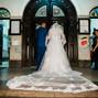 O casamento de Natália Lopes Barto e Murillo Luz - Fotógrafo 8