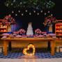 O casamento de Carla Lucia e Espaço 26 Festas 8