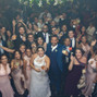O casamento de Luara e Alan Gois Fotografia 8