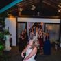 O casamento de Carla Lucia e Espaço 26 Festas 9