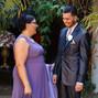 O casamento de Cristina Sena e César Tadeu Fotografia 27