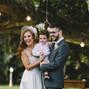 O casamento de Fernanda Feldens e William Nihues Fotografia 29