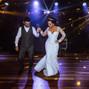 O casamento de Aline Stringari e Dj Diego Feller 6