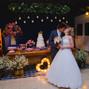 O casamento de Carla Lucia e Espaço 26 Festas 10