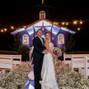 O casamento de ithyara e Espaço Garden 19