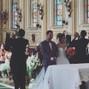 O casamento de Natascha B. e Lyra Orquestra 8