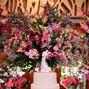 O casamento de Raissa Pavoni Gomes e Grupo Bisutti 8