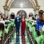 O casamento de Natália Lopes Barto e Murillo Luz - Fotógrafo 11