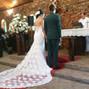 O casamento de Gisely Lucas e Renan Moreira e Grupo InstruMETAL 13