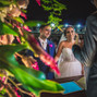 O casamento de Daniella e Eternità 14