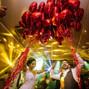 O casamento de Aline Stringari e Dj Diego Feller 8