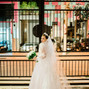 O casamento de Natália Lopes Barto e Murillo Luz - Fotógrafo 12