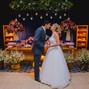 O casamento de Carla Lucia e Espaço 26 Festas 12