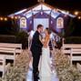 O casamento de ithyara e Espaço Garden 21
