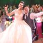 O casamento de Isabela M. e Universi Wedding 14