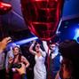 O casamento de Aline Stringari e Dj Diego Feller 9
