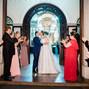 O casamento de Natália Lopes Barto e Murillo Luz - Fotógrafo 13