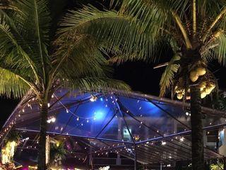 Costa do Sol Praia Hotel 2