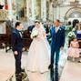 O casamento de Natália Lopes Barto e Murillo Luz - Fotógrafo 14
