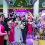 O casamento de Isabel Mitchell e Oscar Schneider - Foto Equipe 7