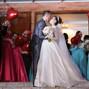 O casamento de Isabela M. e Universi Wedding 16