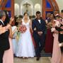 O casamento de Amanda Santos e Rosa Jasmin Glamour -Assessoria Cerimonial 8