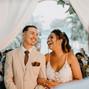 O casamento de Rayenne P. e Vitor Braga Fotografia 35