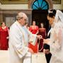 O casamento de Natália Lopes Barto e Murillo Luz - Fotógrafo 15