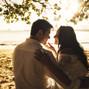 O casamento de Marcelle D. e Afonso Martins Fotografia 182