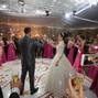 O casamento de Isabela M. e Universi Wedding 17