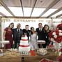 O casamento de Claudiane L. e Edytronik Eventos 20