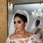 O casamento de Gabrielle & Josedeque e Sonia Freitas Maquiagem e Penteado 53