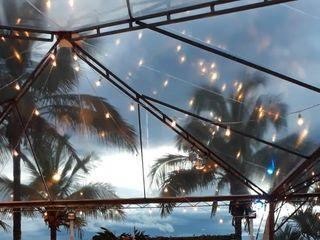Costa do Sol Praia Hotel 4