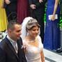 O casamento de Aline Alves e Fisallis Assessoria 6