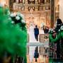 O casamento de Natália Lopes Barto e Murillo Luz - Fotógrafo 16