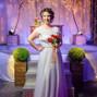 O casamento de Isabel Mitchell e Oscar Schneider - Foto Equipe 9