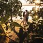 O casamento de Marcelle D. e Afonso Martins Fotografia 183