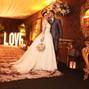 O casamento de Isabela M. e Universi Wedding 18