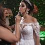 O casamento de Gabrielle & Josedeque e Sonia Freitas Maquiagem e Penteado 54