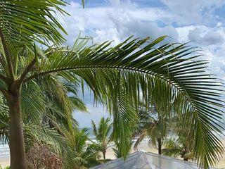 Costa do Sol Praia Hotel 5
