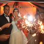 O casamento de Amanda Santos e Rosa Jasmin Glamour -Assessoria Cerimonial 10