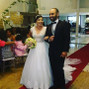 O casamento de Gerson Junior e Iguaçu Golden Dream 8