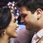 O casamento de Marcelle D. e Afonso Martins Fotografia 184