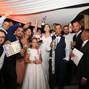 O casamento de Amanda Santos e Rosa Jasmin Glamour -Assessoria Cerimonial 11