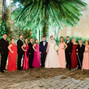O casamento de Natália Lopes Barto e Murillo Luz - Fotógrafo 18