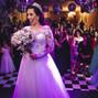 O casamento de Marcelle D. e Afonso Martins Fotografia 185