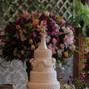 O casamento de Camila Souza e Villa Monreale - Helba Baroni Buffet 11