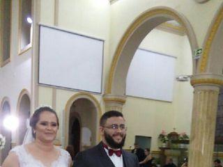 Maisa Noivas 2